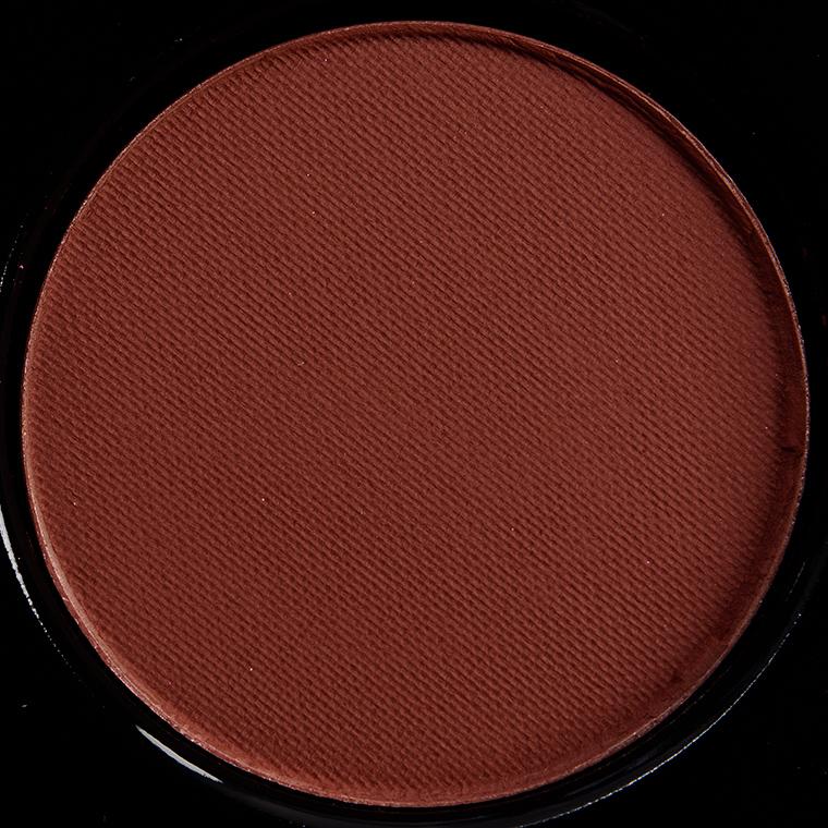 MAC Te Amo Eyeshadow