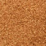 NABLA Cosmetics Anomalia Metal Foil Eyeshadow