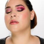 NABLA Cosmetics Wild Berry Cutie Palette