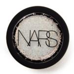 NARS Castaway Powerchrome Loose Eye Pigment