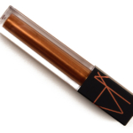 NARS Laguna Oil-Infused Lip Tint
