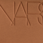 NARS Laguna Powder Bronzer