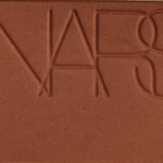 NARS Punta Cana Powder Bronzer