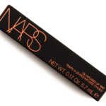 NARS Reef Oil-Infused Lip Tint
