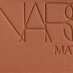 NARS Samoa Matte Bronzing Powder