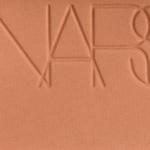 NARS San Juan Powder Bronzer