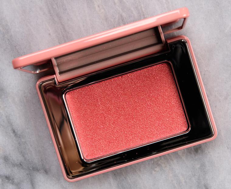 Natasha Denona Bloom Highlighter Blush (Mini)