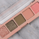 Natasha Denona Retro Mini Eyeshadow Palette