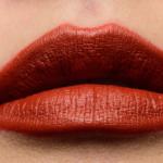 Sephora Autumn Blaze (76) Lipstories Lipstick