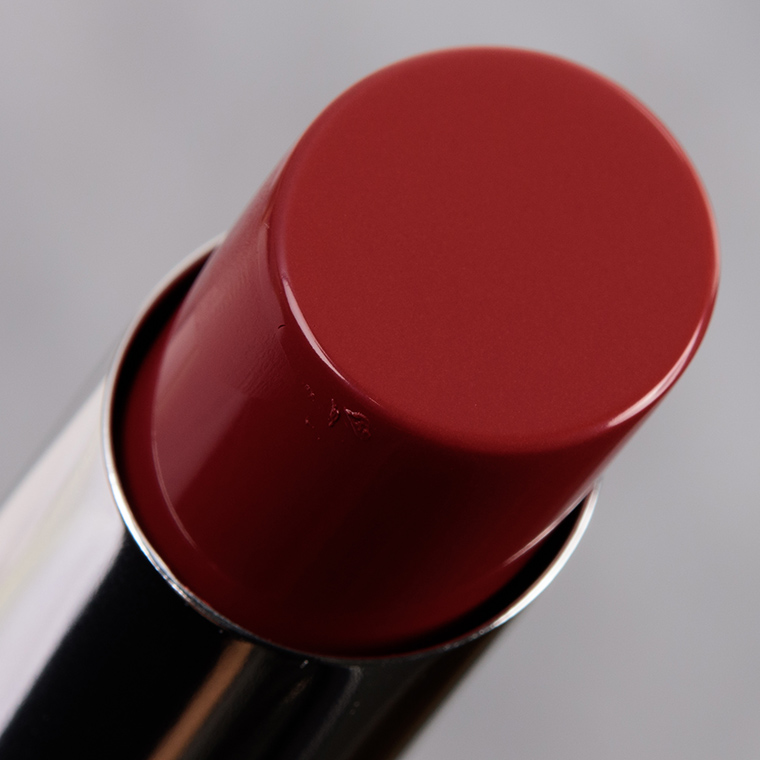 Sephora Dream Bigger (42) Rouge Lacquer