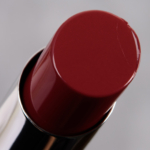 Sephora Get Ready (37) Rouge Lacquer