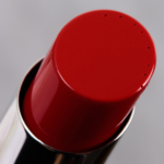 Sephora High Heels (41) Rouge Lacquer