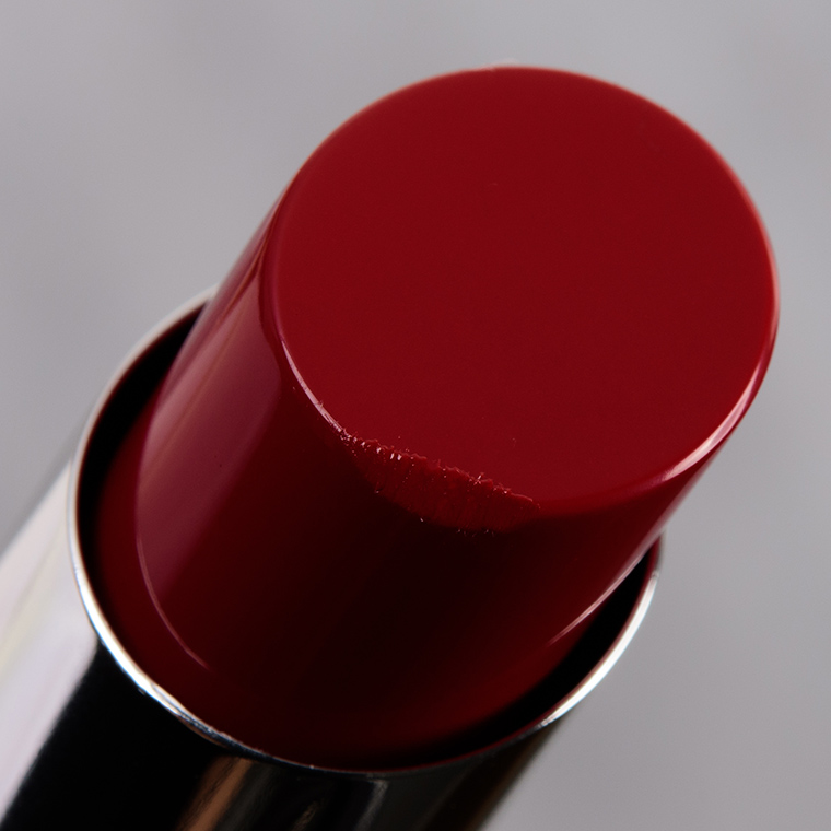 Sephora I Want It All (35) Rouge Lacquer