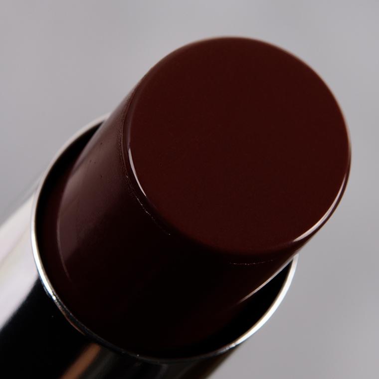 Sephora I\'m a Legend (44) Rouge Lacquer