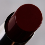 Sephora Me First (38) Rouge Lacquer