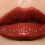 Sephora My Rules (34) Rouge Lacquer