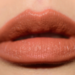 Sephora Off the Grid (74) Lipstories Lipstick