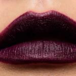 Sephora Polar Lights (78) Lipstories Lipstick