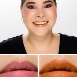 Sephora Primal Instinct (77) Lipstories Lipstick