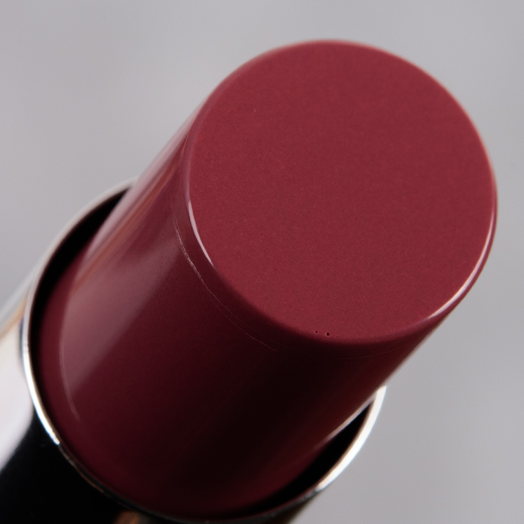 Sephora Reckless (31) Rouge Lacquer