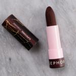 Sephora Undisturbed (75) Lipstories Lipstick