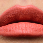 Tom Ford Beauty Dashing Lip Color Matte