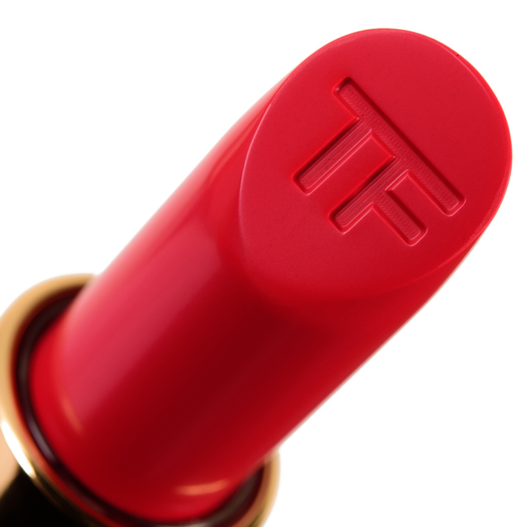 Tom Ford Beauty Empire Lip Color