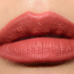 Tom Ford Beauty Equus Lip Color Matte