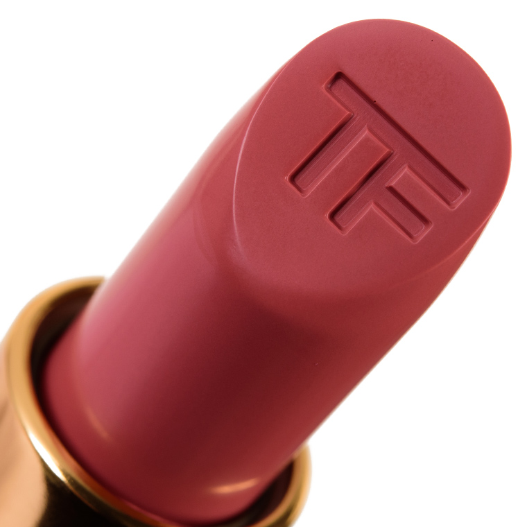 Tom Ford Beauty Fascinator Lip Color Matte