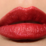 Tom Ford Beauty Impassioned Clutch-Size Lip Color Metallic
