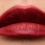 Tom Ford Beauty Impassioned Lip Color Matte