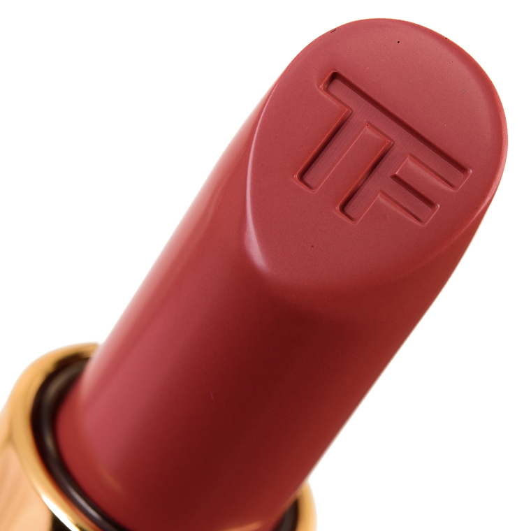 Tom Ford Beauty Insatiable Lip Color