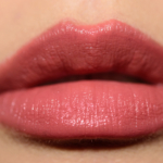 Tom Ford Beauty Libertine Lip Color