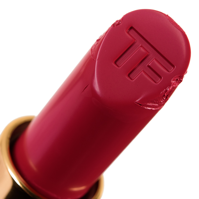 Tom Ford Beauty Primal Lip Color