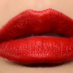 Tom Ford Beauty Scarlet Rouge Lip Color Matte