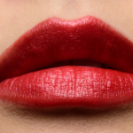 Tom Ford Beauty Scarlet Rouge Clutch-Size Lip Color Metallic