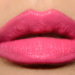 Tom Ford Beauty Shocking Lip Color