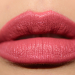 Tom Ford Beauty Steel Magnolia Lip Color Matte