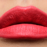 Tom Ford Beauty True Coral Lip Color Matte