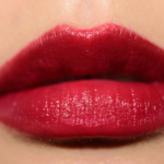 Tom Ford Beauty Velvet Cherry Lip Color