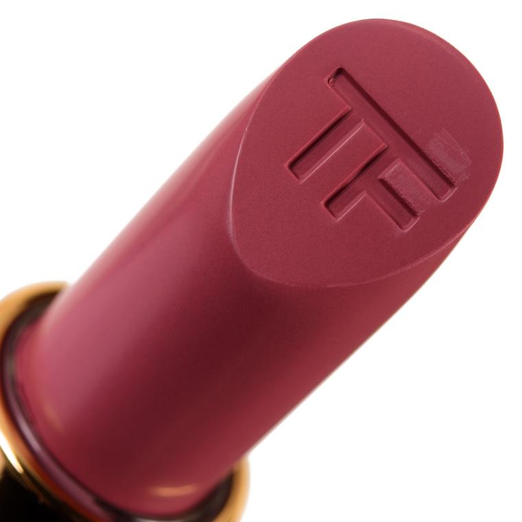 Tom Ford Beauty Vervain Lip Color Matte