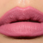 Tom Ford Beauty Vervain Lip Color Matte