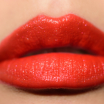 Tom Ford Beauty Wild Ginger Clutch-Size Lip Color Metallic