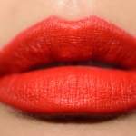 Tom Ford Beauty Wild Ginger Lip Color Matte