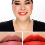 Tom Ford Beauty Wild Ginger Lip Color Matte