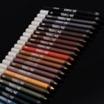 Urban Decay 24/7 Glide-On Eye Pencil (Eyeliner)