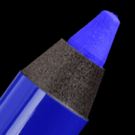 Urban Decay Chaos 24/7 Glide-On Eye Pencil (Eyeliner)