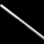 Urban Decay Cuff 24/7 Glide-On Eye Pencil (Eyeliner)