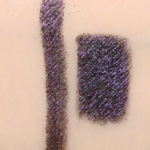 Urban Decay Delinquent 24/7 Glide-On Eye Pencil (Eyeliner)