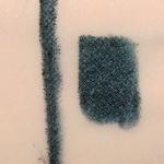 Urban Decay Invasion 24/7 Glide-On Eye Pencil (Eyeliner)